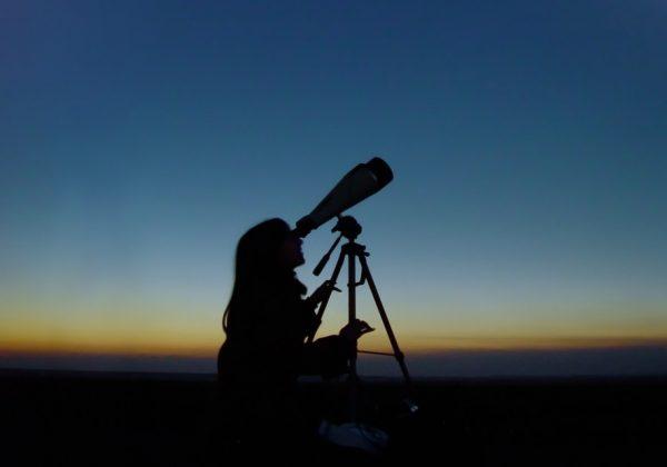 Binoculars, Best Binoculars, stargazing