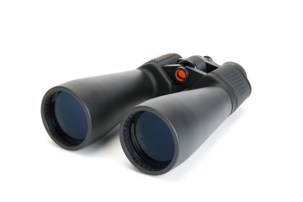 Binoculars, Best Binoculars,
